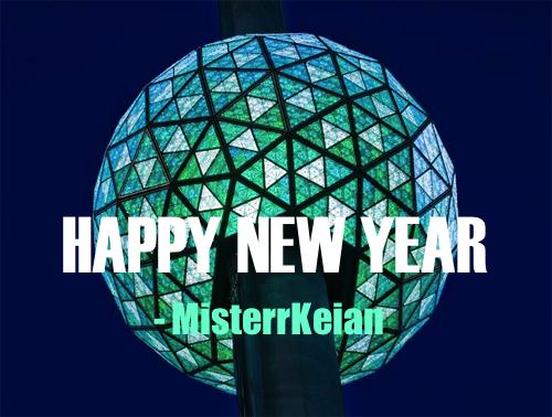 2013MisterrKeian