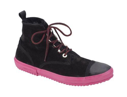 Cabot-Suede-Black-Pink