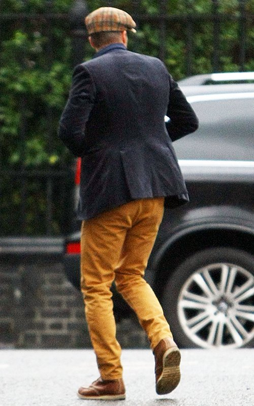 David-Beckham-Stays-Warm-in-Blazer-Field-Vest-and-Red-Wing-Boots-out-in-London-2