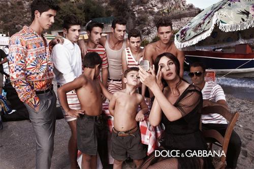 dolce-gabbana-adv-campaign-ss-2013_11