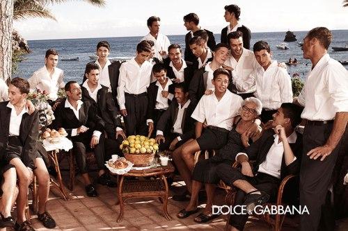 dolce-gabbana-adv-campaign-ss-2013_2
