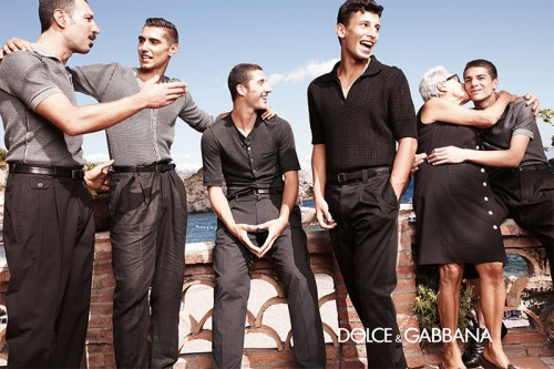 dolce-gabbana-adv-campaign-ss-2013_3