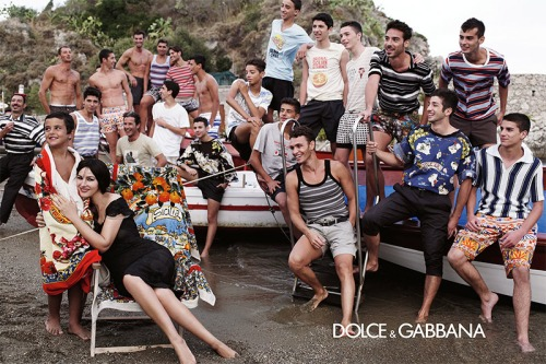 dolce-gabbana-adv-campaign-ss-2013_6