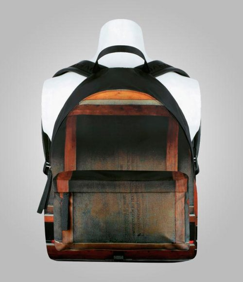 givenchy-pre-fall-2013-bags10