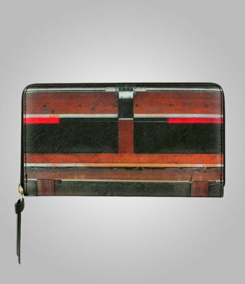 givenchy-pre-fall-2013-bags9