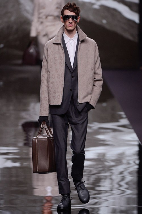 louisvuitton_fw13_1