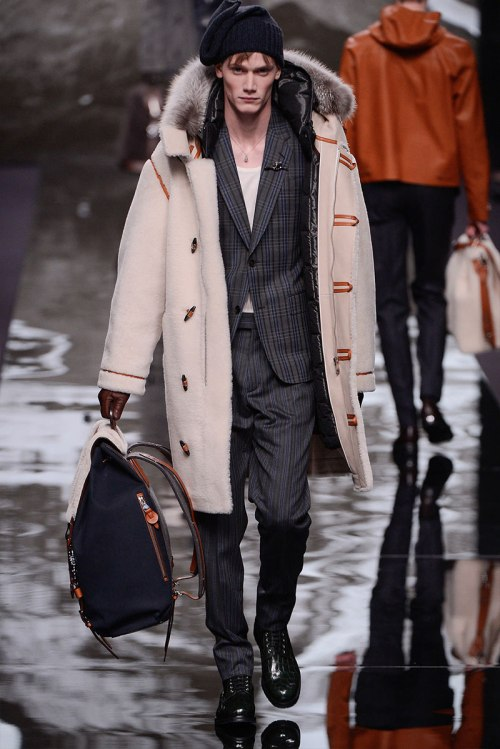 louisvuitton_fw13_10