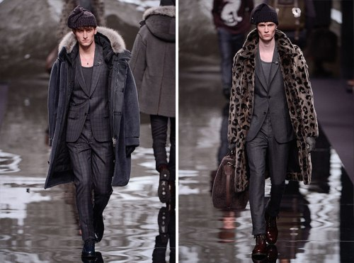 louisvuitton_fw13_12