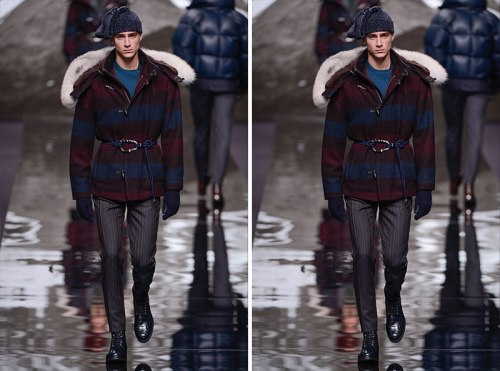 louisvuitton_fw13_17