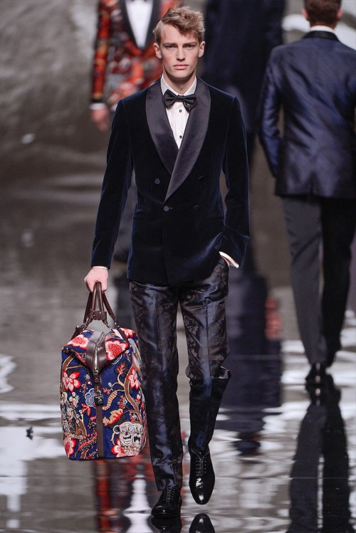 louisvuitton_fw13_20