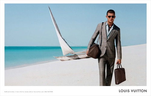 louisvuitton_ss13_campaign_3