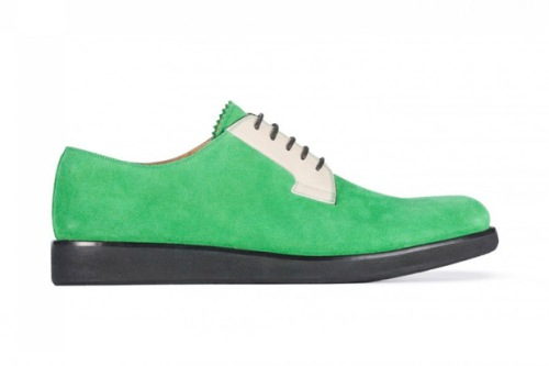 marc-jacobs-2013-fall-winter-footwear-collection-7