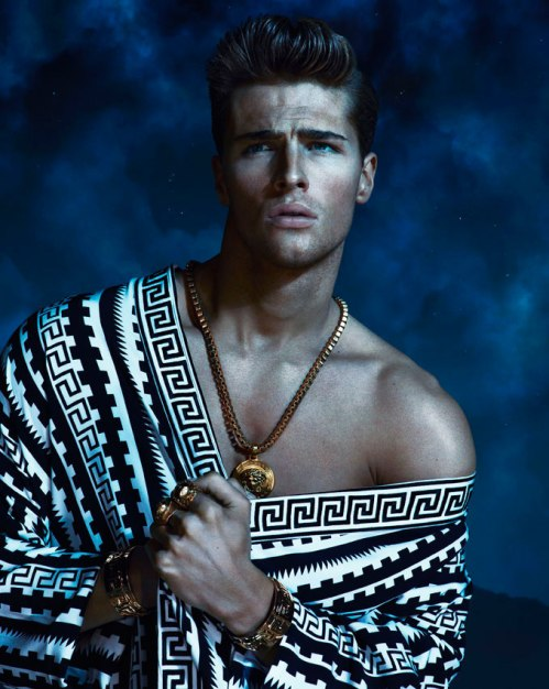 versace_ss13_campaign_1