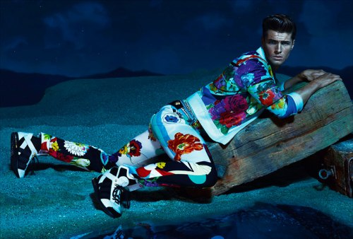 versace_ss13_campaign_2