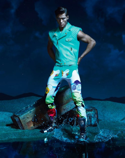 versace_ss13_campaign_4