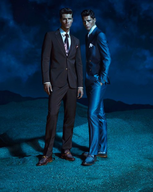 versace_ss13_campaign_5