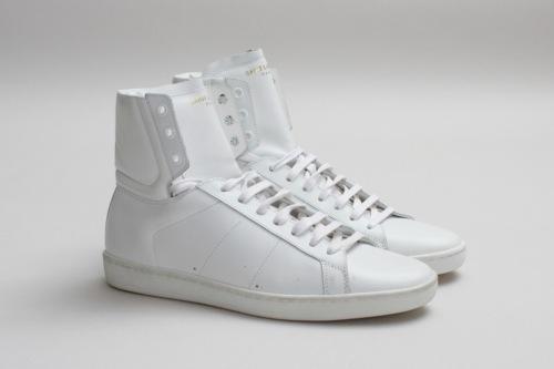 saint-laurent-sl-01h-high-top-sneaker-optical-white-1