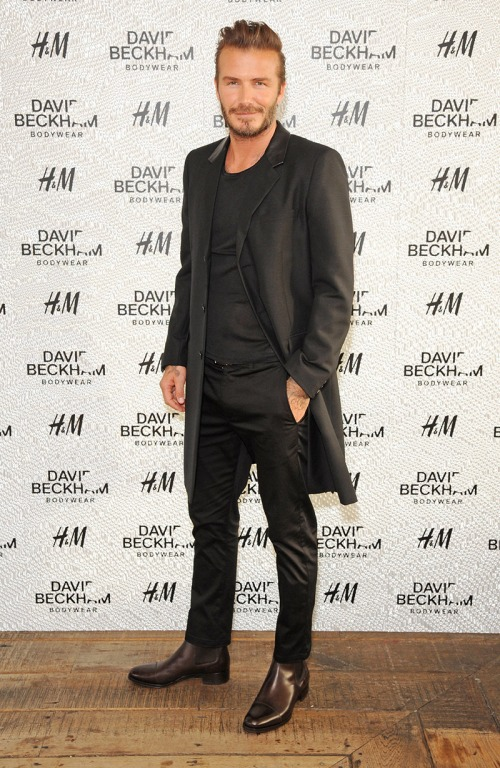 David-Beckham-and-HM-swimwear-London_fy8