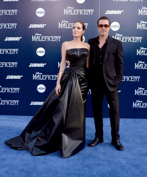Brad-Pitt-Maleficent-Premiere-001-800x964