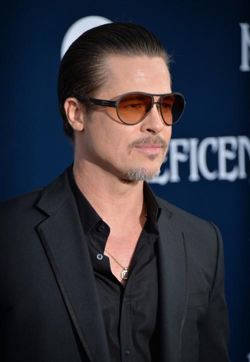 Brad-Pitt-Maleficent-Premiere-002