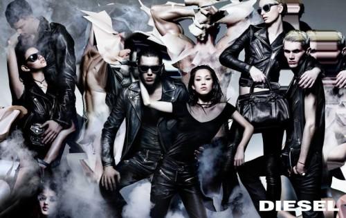 Diesel-Pre-Fall-2014-Campaign-001-800x504