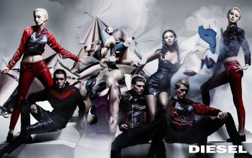Diesel-Pre-Fall-2014-Campaign-002-800x504